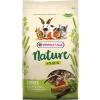 Versele-Laga Nature Snack Fibres 2 kg