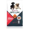 Versele-Laga Opti Life Adult Digestion Mini (2.5kg)
