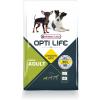 Versele-Laga Opti Life Adult Mini (2.5kg)
