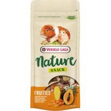 Versele-Laga Snack Fruitties 85g kisállateledel