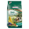 Versele-Laga Snack Nature Cereals (500g)
