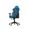 VERTAGEAR Racing SL4000 Gaming szék fekete/kék (VG-SL4000_BL)