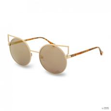 Vespa női napszemüveg VP1209_C02_OR