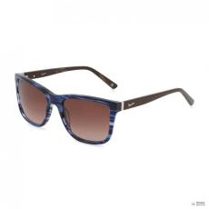 Vespa Unisex férfi női napszemüveg VP1211_C03_CORNE- kék