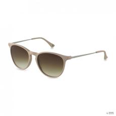 Vespa Unisex férfi női napszemüveg VP12PF_C06_-MAT