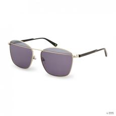 Vespa Unisex férfi női napszemüveg VP2209_C01_