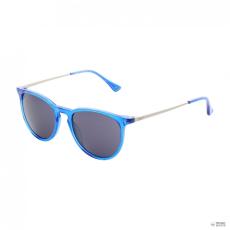 Vespa Unisex napszemüveg VP12PF_C04_ kék