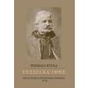 - Veszelka Attila - Veszelka Imre - Rózsa Sándor legkedvesebb cimborája és én