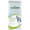 VET-PROFIL Kft. Flatazor Protect Dermato 2 kg