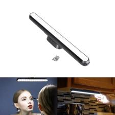 Vezeték nélküli led világítás világítás