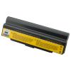VGP-BPL2A/S Akkumulátor 6600 mAh