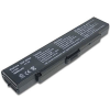 VGP-BPL2C/S Akkumulátor 4400 mAh