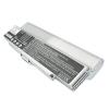 VGP-BPL2C/S Akkumulátor 8800 mAh fehér
