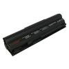 VGP-BPS14B Akkumulátor 6600 mAh