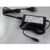 VHBW Utángyártott hálózati töltő Notebook Asus X205T 19V/33W (1,75A)