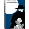 Victor Hugo HUGO, VICTOR - LES MISÉRABLES + CD (LECTURES ELI SENIORS)