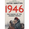 Victor Sebestyen 1946-The Making of the Modern World