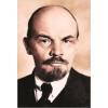 Victor Sebestyen Lenin the Dictator