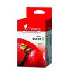 VICTORIA 24C i250/320/350 színes tintapatron, 3*5ml