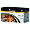 VICTORIA 540 Lézertoner ColorLaserJet CM1300, CP1210 nyomtatókhoz, VICTORIA fekete, 2,2k