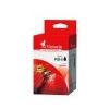 VICTORIA 5B Tintapatron Pixma iP3500, 4200, 4300 nyomtatókhoz, VICTORIA fekete, 26ml