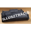 VICTORIA 82X Lézertoner LaserJet 8100, 8150 nyomtatókhoz, VICTORIA fekete, 20k