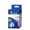 VICTORIA C2P23AE Tintapatron Officejet Pro 6830 nyomtatóhoz, VICTORIA fekete, 45ml (TJVHC2P23)