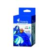 VICTORIA CN054AE Tintapatron OfficeJet 6700 nyomtatóhoz, VICTORIA 933XL kék, 15ml