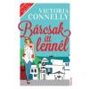 Victoria Connelly BÁRCSAK ITT LENNÉL - FEJŐS ÉVA KÖNYVTÁRA