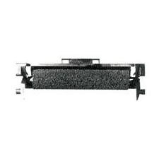 VICTORIA Festékhenger Sharp EL2607 számológéphez, VICTORIA GR 728 fekete nyomtató kellék