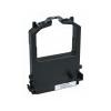VICTORIA Festékszalag Fujitsu DL1100 mátrixnyomtatóhoz, VICTORIA GR 659N fekete