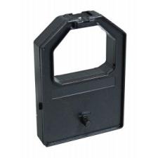 VICTORIA Festékszalag Panasonic KX-P1090, 1124 mátrixnyomtatókhoz, VICTORIA GR 670N fekete nyomtatópatron & toner
