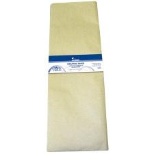 VICTORIA Háztartási csomagolópapír, íves, 80x120 cm, 10 ív, VICTORIA papírárú, csomagoló és tárolóeszköz