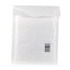 VICTORIA Légpárnás tasak (cd boríték) 175x200 mm külméret, 165x180 mm belméret
