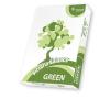 """VICTORIA Másolópapír, újrahasznosított, A4, 80 g, VICTORIA """"Balance Green"""" (LBG480)"""