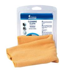VICTORIA mikroszálas törlőkendő 30x30 cm tisztító- és takarítószer, higiénia