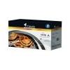 VICTORIA MLT-D111S Lézertoner SLM2022, 2070 nyomtatókhoz, VICTORIA fekete, 1k