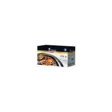 VICTORIA MLT-D111S Lézertoner SLM2022, 2070 nyomtatókhoz, VICTORIA fekete, 1k nyomtató kellék