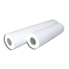 VICTORIA Plotterpapír, tintasugaras, A0+, 914 mm x 90 m x 50 mm, 90g, VICTORIA nagyformátumú papír