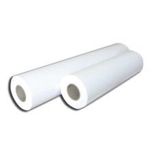 VICTORIA Plotterpapír, tintasugaras, A3, 297 mm x 50 m x 50 mm, 90g, VICTORIA nyomtató kellék