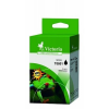 VICTORIA T0801 Tintapatron StylusPhoto R265, R360, RX560 nyomtatókhoz, VICTORIA fekete, 7,4ml