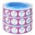 vidaXL 3 darabos Angelcare Diaper Genie pelenkakuka utántöltő kazetta
