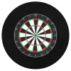 vidaXL 91461  EVA professzionális darts tábla védő
