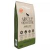 """vidaXL """"Adult Sensitive Lamb & Rice"""" prémium száraz kutyatáp 15 kg"""