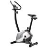 vidaXL mágneses szobakerékpár pulzusmérővel