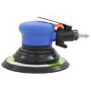 vidaXL sűrített levegős rezgőcsiszoló 150 mm