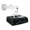 Vidis Avtek WallMount Pro 1500 univerzális fali rögzítő rövid lencsés projektorokhoz