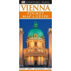 Vienna - DK Pocket Map and Guide