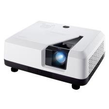 ViewSonic LS700HD projektor