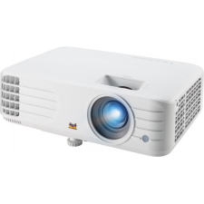 ViewSonic PG701WU projektor